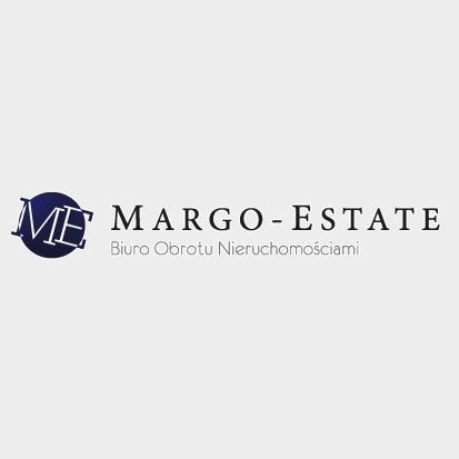 Margo-Estate Biuro Obrotu Nieruchomościami Małgorzata Nagięć