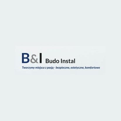 B&L Budo Instal