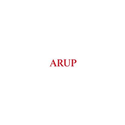 Arup Architekci