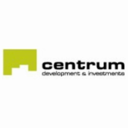 Centrum Development & Investments Polska