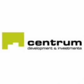 Centrum Development & Investments Polska