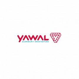 Yawal