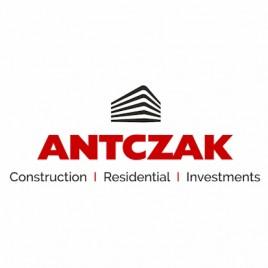 Firma Budowlana Marek Antczak