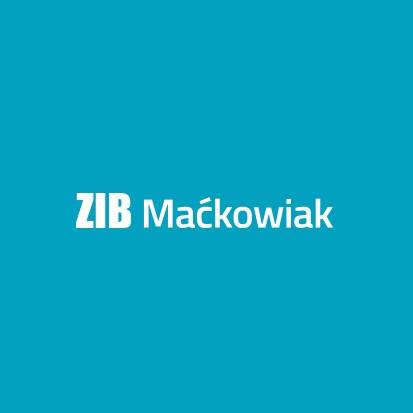 Zakład Instalacyjno-Budowlany Mateusz Maćkowiak