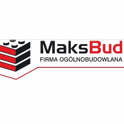 MAKS-BUD Firma Ogólnobudowlana