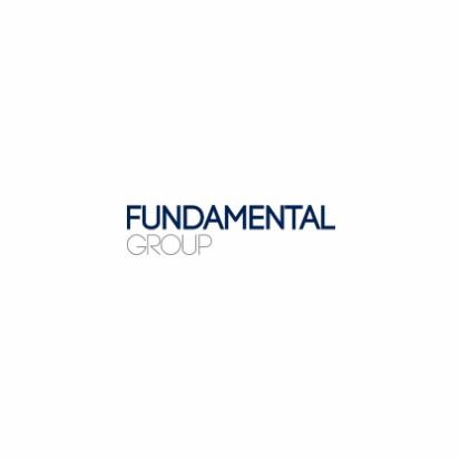 Fundamental Group