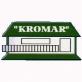 Firma Zakład Produkcyjno-Handlowo-Usługowy Import-Export  Kromar