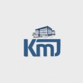KMJ K. Kiciński, K. Milczarczyk, T. Jabłonka