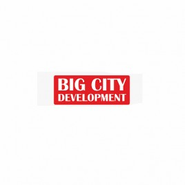 Big City Development