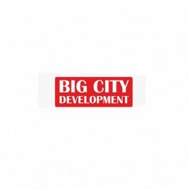 Big City Development
