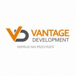 Vantage Development