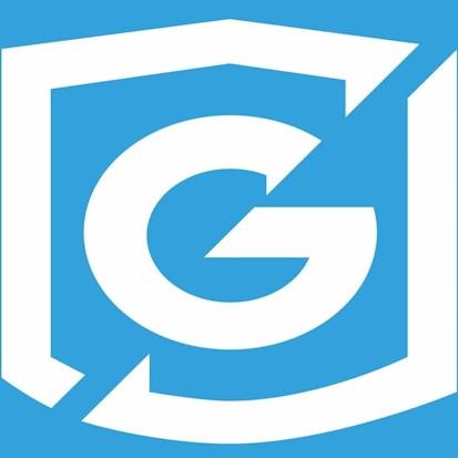 Gremius