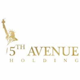 5th Avenue Holding
