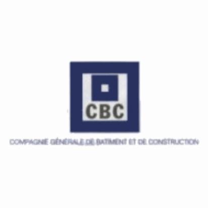 CBC Sienna Center