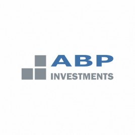ABP Investments