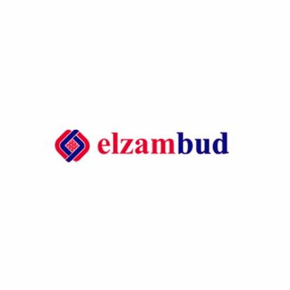 Przedsiębiorstwo Budowlano-Montażowe ELZAMBUD