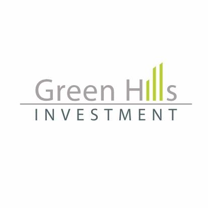 Green Hills Investment