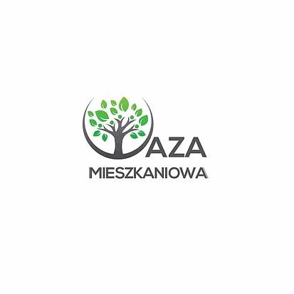 Oaza Mieszkaniowa A. Tępiński K. Rorbach