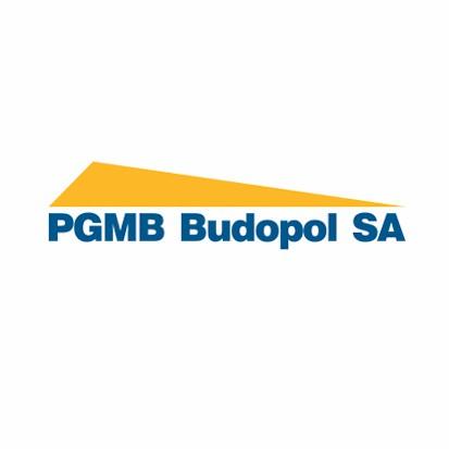 PGMB Budopol
