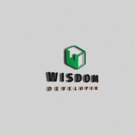 Wisdom Developer