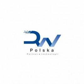 RW Polska