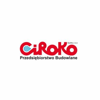 PB Ciroko
