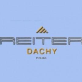 Reiter Dachy Polska