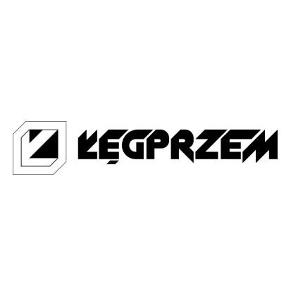 Przedsiębiorstwo Budowlano-Produkcyjne Łęgprzem