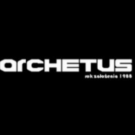 Archetus