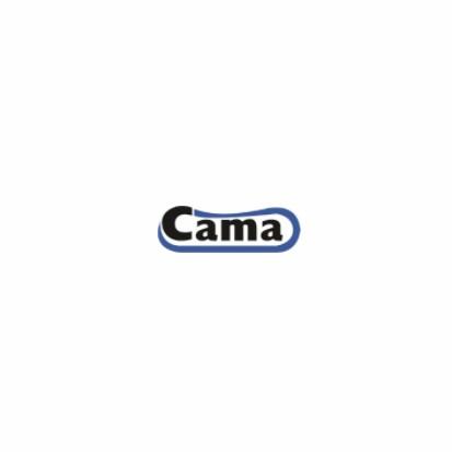 Przedsiębiorstwo Cama