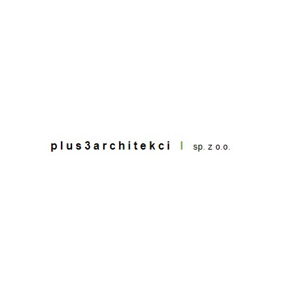 Plus3architekci