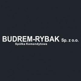 BUDREM-RYBAK
