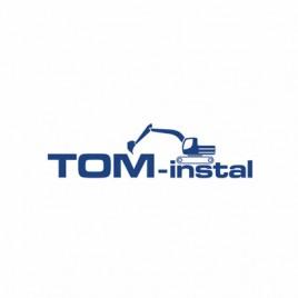 TOM-Instal Robert Tomasik