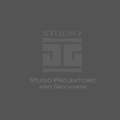 Studio Projektowe Jerzy Grochowski