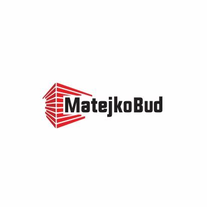 MatejkoBud