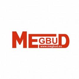 PPUH Megbud