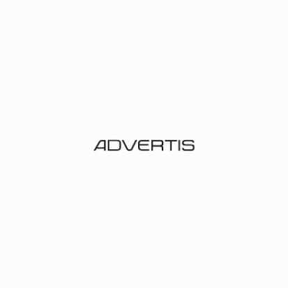 Grupa Advertis