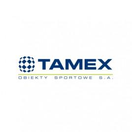 Tamex Obiekty Sportowe