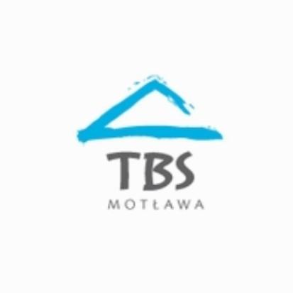 Towarzystwo Budownictwa Społecznego Motława