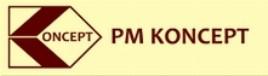 PM KONCEPT