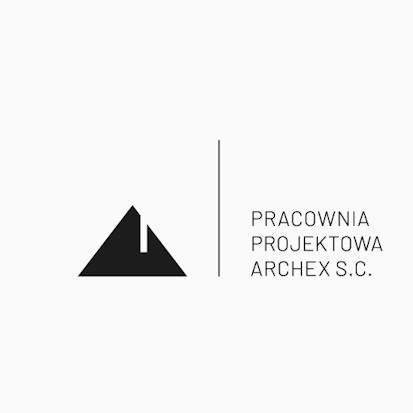 Pracownia Projektowa Archex