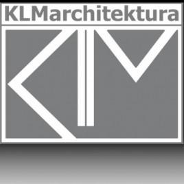 KLMarchitektura arch.Krzysztof Lipski