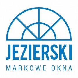 PPH Jezierski