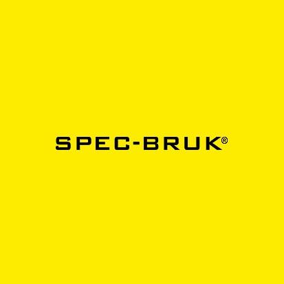Spec-Bruk