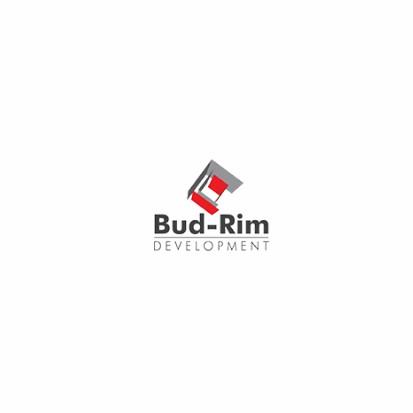 I.P. Bud-Rim