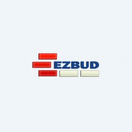 Ezbud-Budownictwo Zenon Łaski