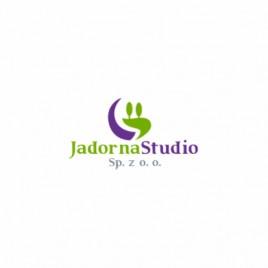 Jadorna Studio