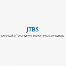 Jarosławskie Towarzystwo Budownictwa Społecznego