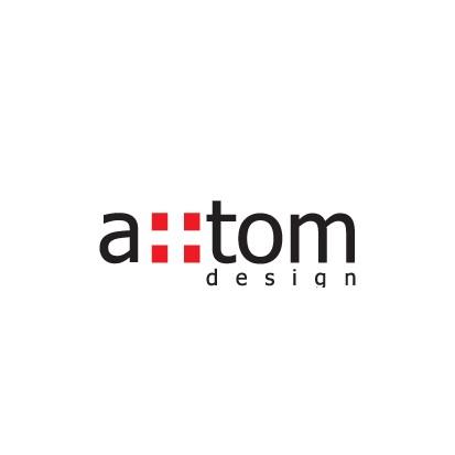 ATOM Studio Projektowe