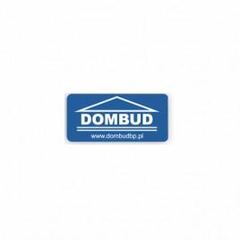 Przedsiębiorstwo Produkcyjne Handlowe i Usługowe DOMBUD